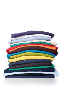 Clothing Donation Dallas