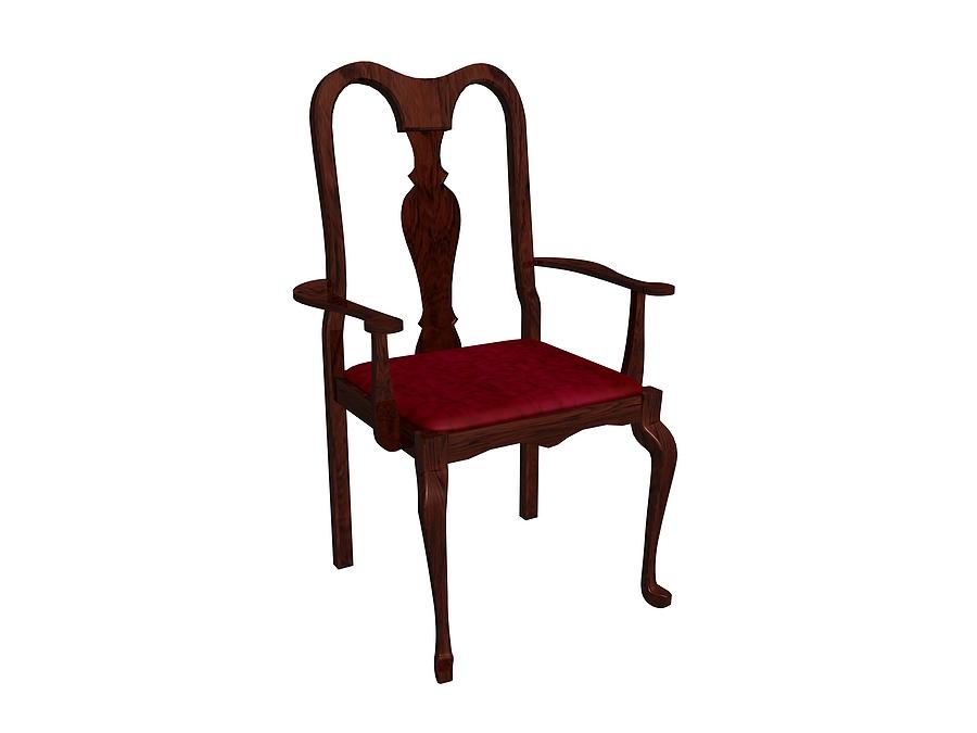 Donate Furniture Dallas