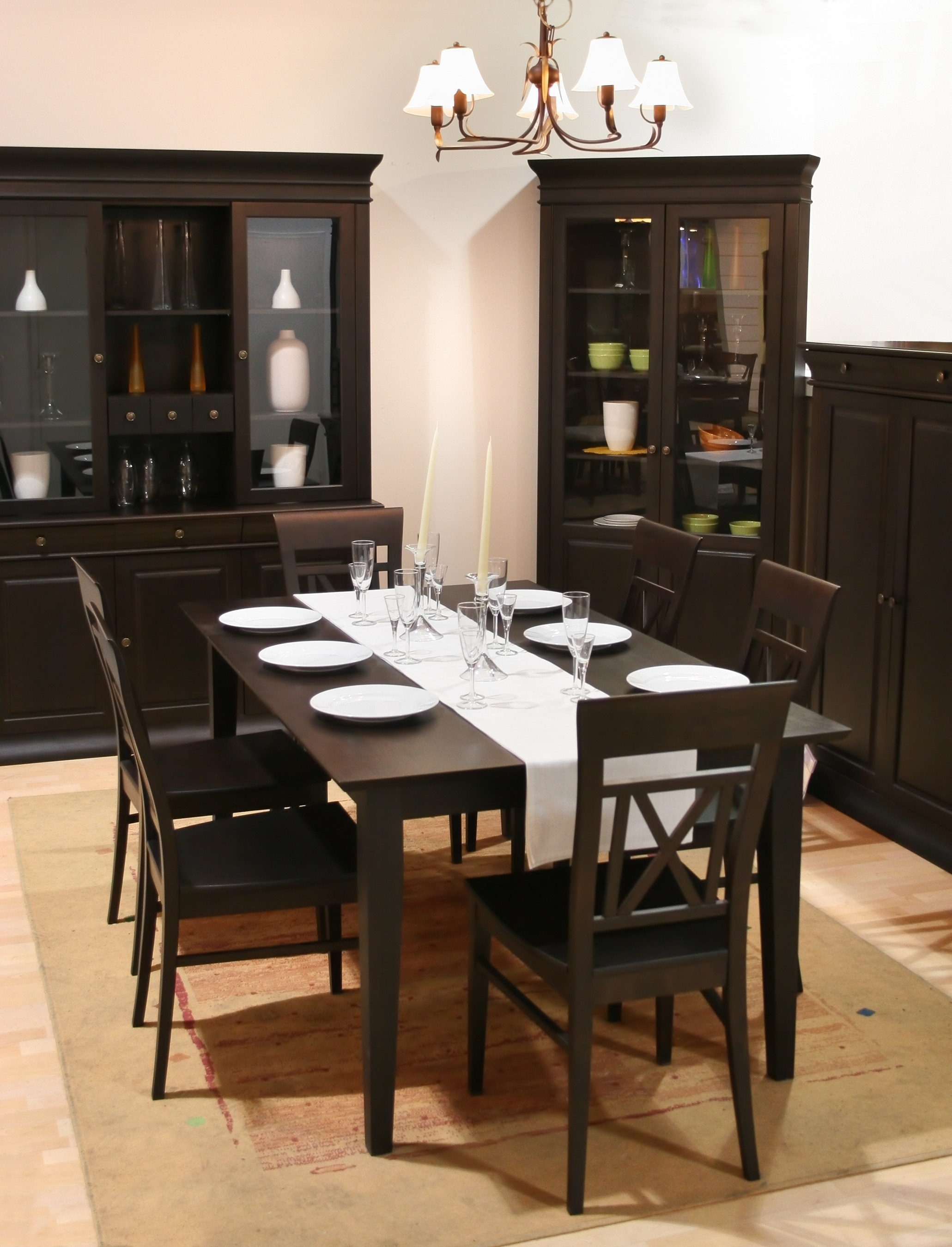 Donate Furniture Frisco Tx, Where Can I Donate A Dining Room Table